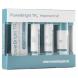 Dermalogica PowerBright TRx Treatment Kit by Dermalogica