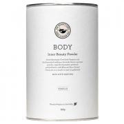 The Beauty Chef Body Inner Beauty Powder - Vanilla
