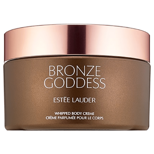 Estée Lauder Bronze Goddess Whipped Body Cream by Estée Lauder