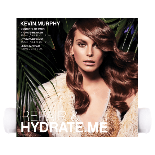 KEVIN.MURPHY Repair & Hydrate-Me.Pack by KEVIN.MURPHY