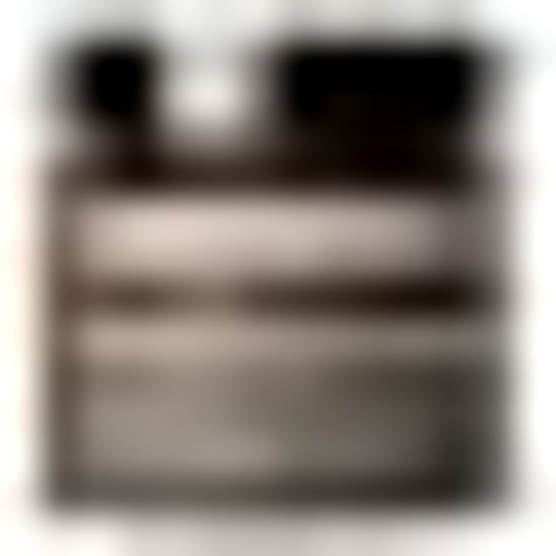 Aesop Primrose Facial Hydrating Cream - 60ml by Aesop