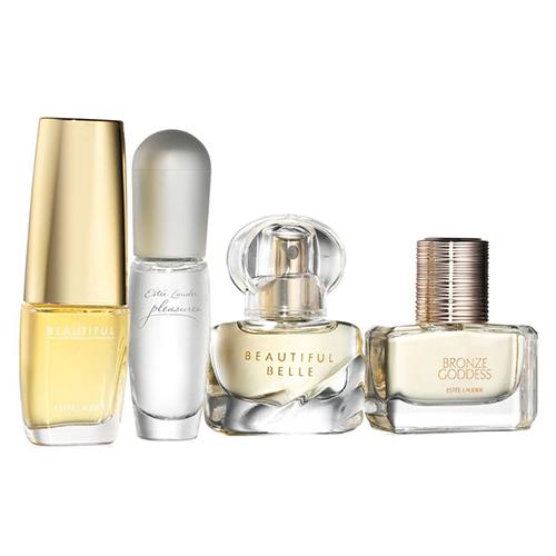 Estée Lauder Fragrance Treasures by Estée Lauder