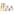 Estée Lauder Fragrance Treasures by Estée Lauder