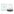 Circa Home Cotton Flower & Freesia Miniature Candle 60g by Circa Home