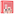 Clinique MORE THAN MOISTURE by Clinique