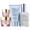 Estée Lauder Smooth + Glow For Refined, Radiant-Looking Skin Gift Set