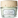 Benefit B.Right Skincare 'It's Potent' Eye Cream by Benefit Cosmetics