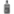 Clinique for Men Exfoliating Tonic by Clinique