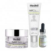Medik8 Hydrate 24/7 Set by Medik8