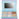 Barry M Cosmic Lights - Highlighting Palette