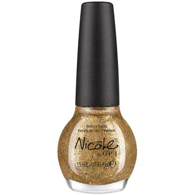Nicole by OPI Kardashian Kolor Kollection-Disco Dolls