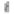 mesoestetic collagen 360 eye contour by Mesoestetic