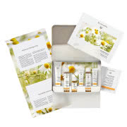 Dr Hauschka Clarifying Face Care Kit for Oily Skin by Dr Hauschka