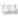 Medik8 CSA Philosophy Kit Essential Edition by Medik8