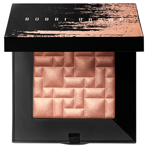 Bobbi Brown Highlighting Powder - Rosy Glow