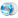 Cinema Secrets All-Natural Solid Brush Soap With Scrubber  -100G by Cinema Secrets
