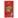 Designer Brands Brow Kit
