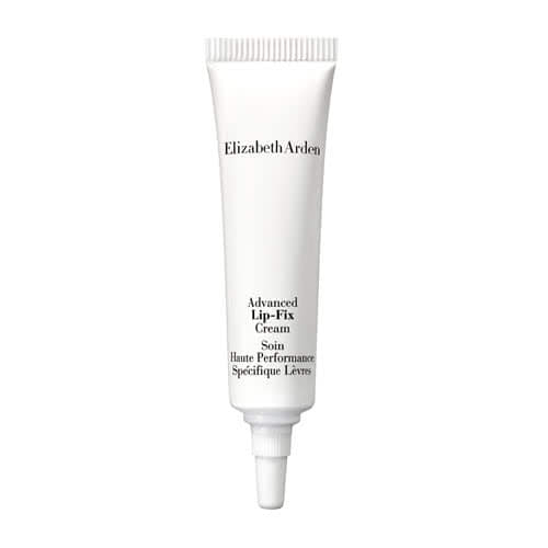 Elizabeth Arden Advanced Lip Fix Cream by Elizabeth Arden