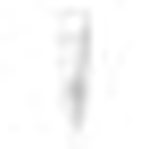 Elizabeth Arden Advanced Lip Fix Cream by Elizabeth Arden