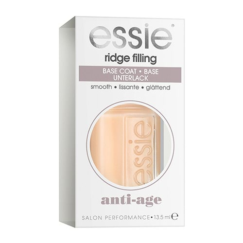 essie nail care - ridge filler by essie