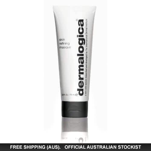 Dermalogica Skin Refining Masque - new improved formula