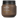 innisfree Jeju Volcanic Pore Clay Mask 100ml by innisfree