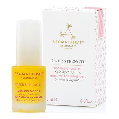 Aromatherapy Associates Soothing Face Oil by Aromatherapy Associates