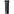 Bobbi Brown Primer Plus Mattifier by Bobbi Brown