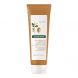Klorane Desert Date Leave-In Cream by Klorane