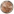 Napoleon Perdis Patrol Cheek Products by Napoleon Perdis