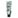 Aesop Toothpaste by Aesop