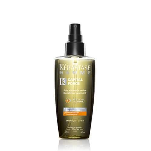 Kérastase Soin Capital Force Densify 125ml by Kerastase