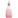 Jurlique Rosewater Balancing Mist 100ml by Jurlique