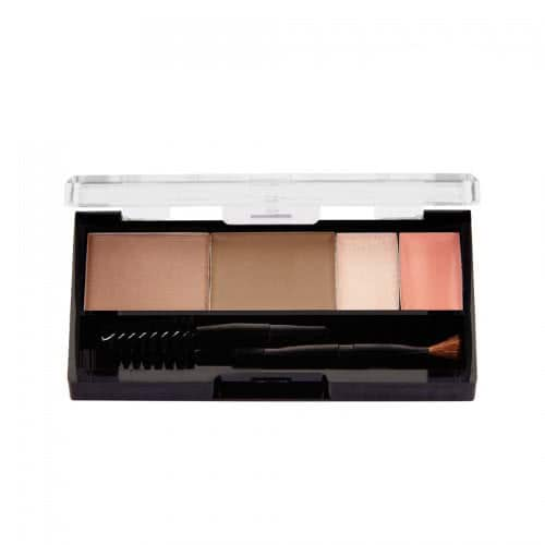 ModelCo Designer Brow Kit by ModelCo