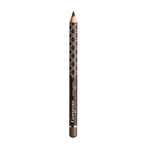 Gorgeous Cosmetics Brow Pencil - Nouveaux by Gorgeous Cosmetics