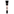 MAKE UP FOR EVER Ultra HD Soft Light Liquid Highlighter by MAKE UP FOR EVER