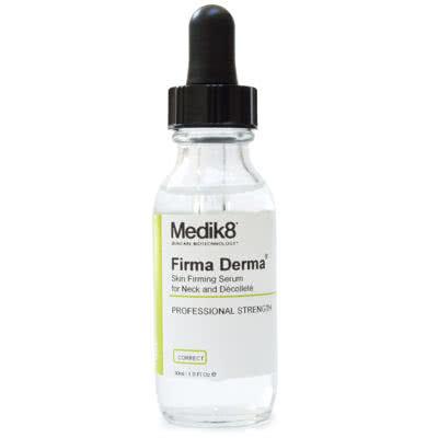 Medik8 Firma Derma by Medik8