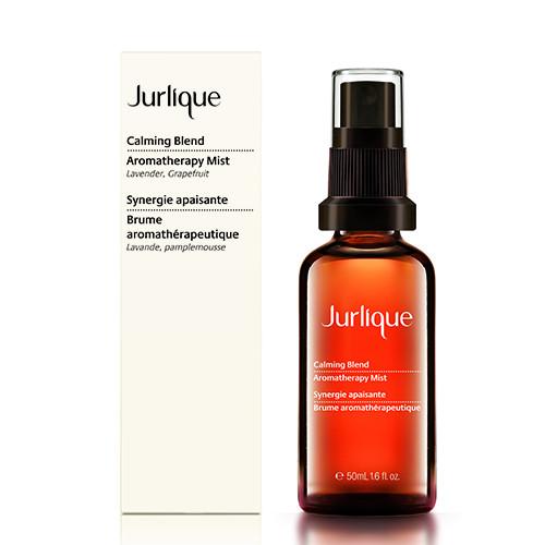 Jurlique Aromatherapy Mist - Calming Blend
