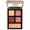 Bobbi Brown Jeweled Rose Eye Palette