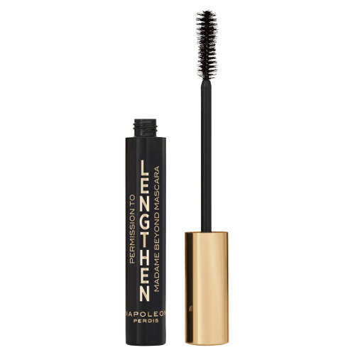 Napoleon Perdis Permission to Lengthen Mascara