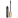 Napoleon Perdis Permission to Lengthen Mascara by Napoleon Perdis