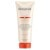 Kérastase Nutritive Magistral Fondant Conditioner 200ml