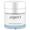 Aspect Sheer Hydration Oil Free Moisturiser