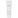 Alpha-H Essential Hydration Cream by Alpha-H