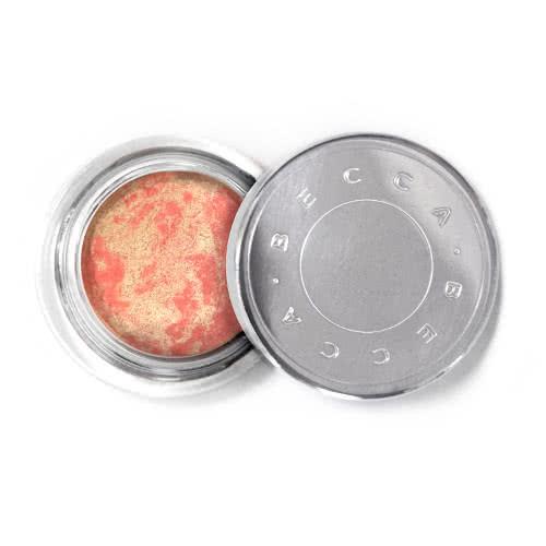 BECCA Beach Tint Shimmer Soufflé by BECCA