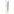 Dermalogica Invisible Physical Defense SPF30 50ml by Dermalogica