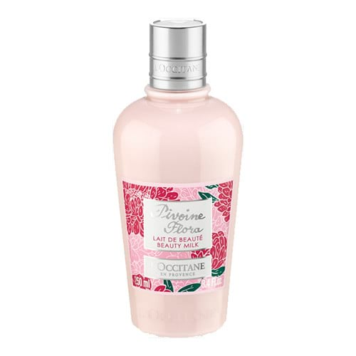 L'Occitane Pivoine Flora Beauty Milk by L'Occitane