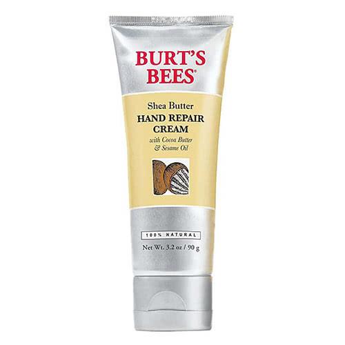 Burt's Bees Shea Butter Hand Repair Creme by Burt's Bees