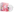 Sand&Sky Ultimate Pore Perfection Kit by Sand&Sky