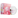 Sand&Sky Ultimate Pore Perfection Kit
